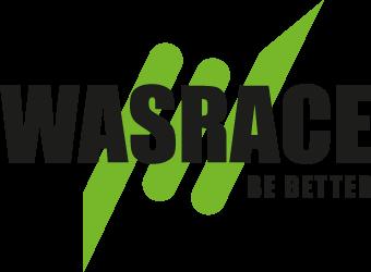 WasRace
